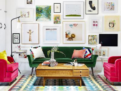 Wholesale Home Decor
