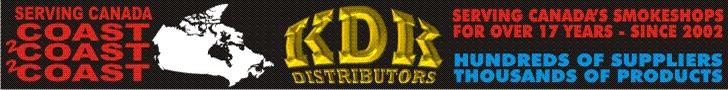 KDK Dec2019
