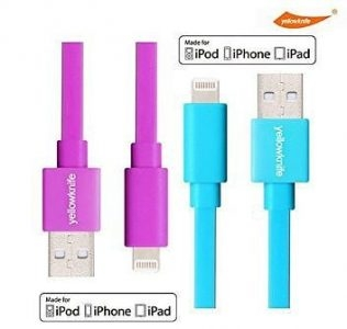 Wholesale Cell Phone Chargers and Store Displays + Accessories