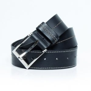 Wholesale Leather Belts,Wallets, Purses & More imported from Mexico