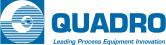 Quadro Engineering