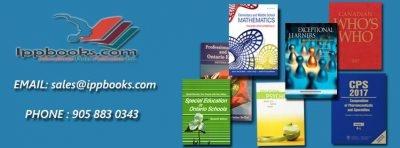ippbooks