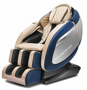 Anga High Quality and Competitive Massage Chairs