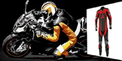 Sportswear, Go Kart Racing Suits, Motorbike garments,Textile garments