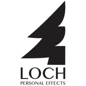 Loch Effects- wooden sunglasses canada