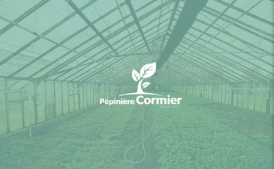 Fleuriste Cormier et Pépinière Cormier