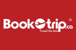 BookOtrip Canada Inc