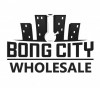 Bong City Wholesale - Your Wholesale Head Shop!