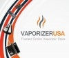 Vaporizers for Sale | Online Vaporizer Store | VaporizerUSA