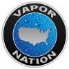 VaporNation - Your Vaporizer SuperStore