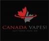 Canada Vapes