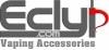 Eclyp LLC