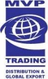 MVP Trading Co., Inc.