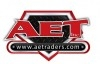 AET (American Eastern Traders Inc)