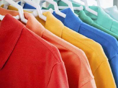 Clothing - Apparel